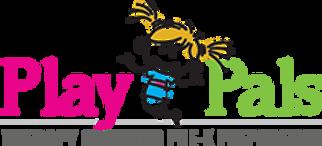 Play Pals Logo.png