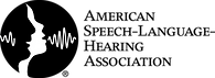 asha-logo-horiz_1-c_300-ppi.png