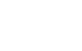 KC Education_white.png