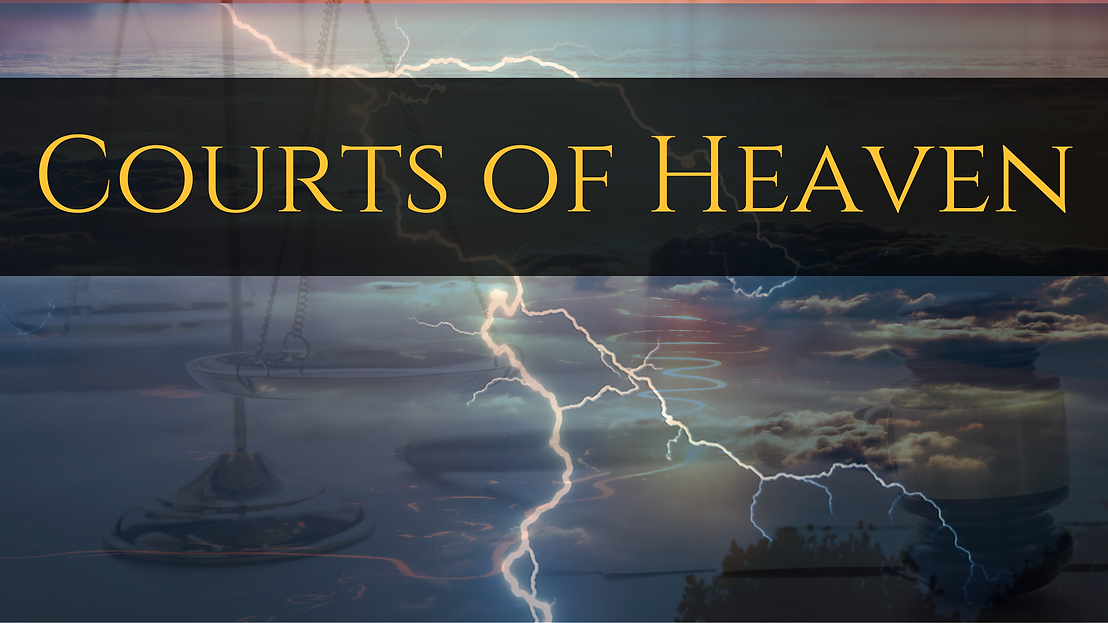 Courts of Heaven - Website (Bluish).png