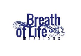 Breath of Life Missions - White Logo.jpg