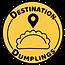 destination-dumplingsBACKGROUNDBLACK.png