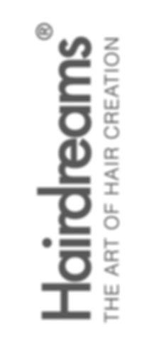 Hairdreams_Logo_VERTICALg.jpg