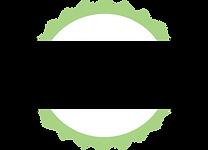 logo lebouriffee pour site.png