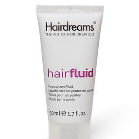 Hairfluid 50ml
