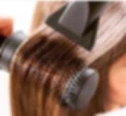 coiffure salon l'ébouiffée Lyon 9 Vaise