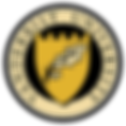 vanderbilt-university-1-png-transparent-