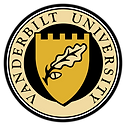 vanderbilt-university-1-png-transparent-