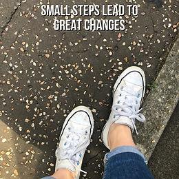 SMALL STEPS.jpeg