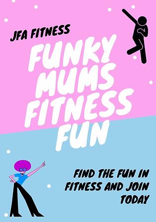 Funky mums fitness fun.jpg