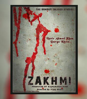 Zakhmi.jpg