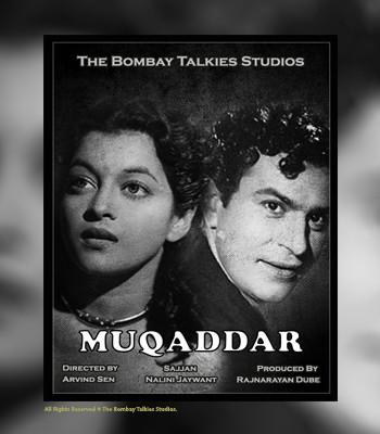 Muqaddar-New-Poster-JPG-2.jpg