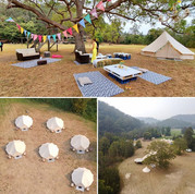 tent group.jpg