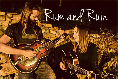 rum and ruin 2.jpg