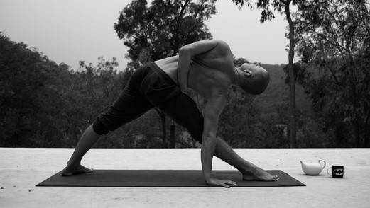 LLoyd yoga.jpg