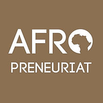 Logo-Afropreneuriat-AICNF-Annuaire-Afro.