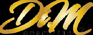 DI.M_Logo_x65@2x.png