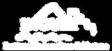 logo-blanco-inguat-86a72304.png