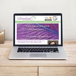 Webseite Liebenslust.jpg