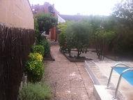 Innova Garden