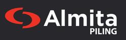 Almita