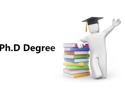 The PhD Degree and Engineering Professional Practice.