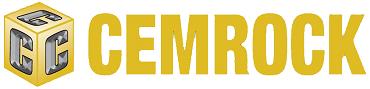 Cemrock