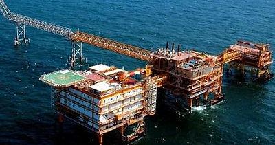 offshore_orig.jpg