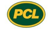 PCL_1
