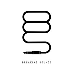 BREAKING SOUNDS