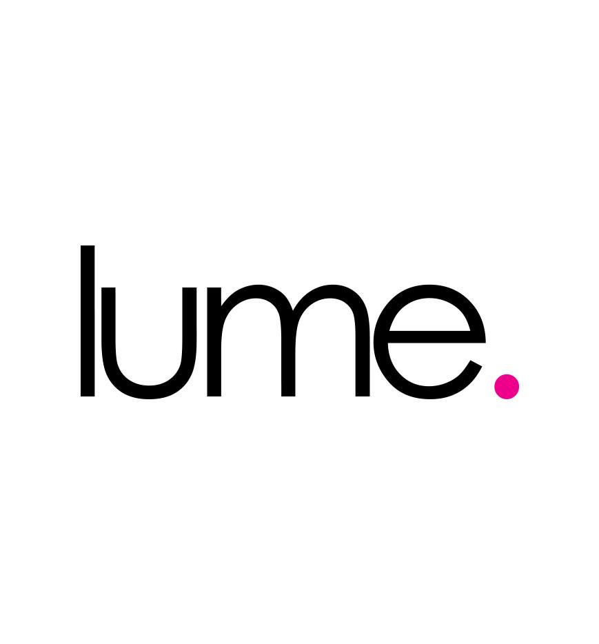 Lume-Logo2.jpg