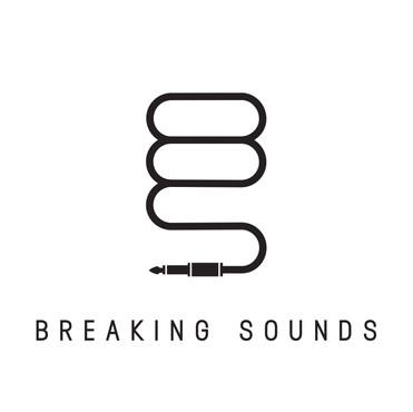 BREAKING SOUNDS
