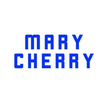 MaryCherryLogo_edited.jpg