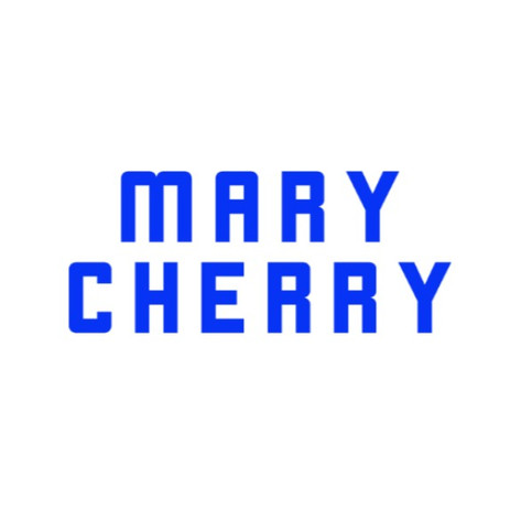 MARY CHERRY
