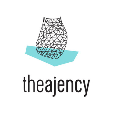 THE AJENCY