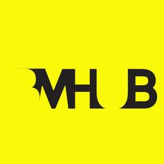 BVM HUB