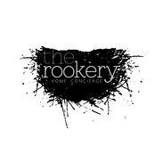 The Rookery Home Concierge Brand
