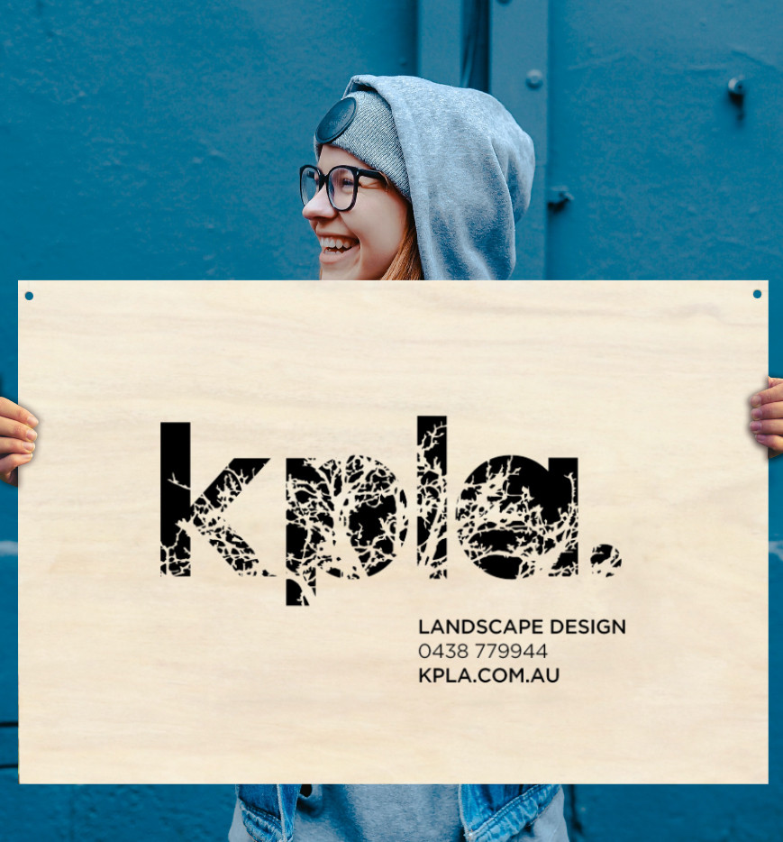Kate Patterson Landscape Architects