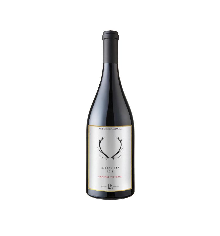 AB-wine-1.jpg