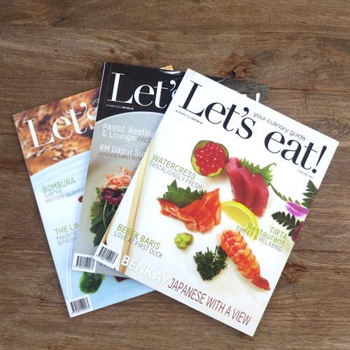 Lets-Eat-3.jpg