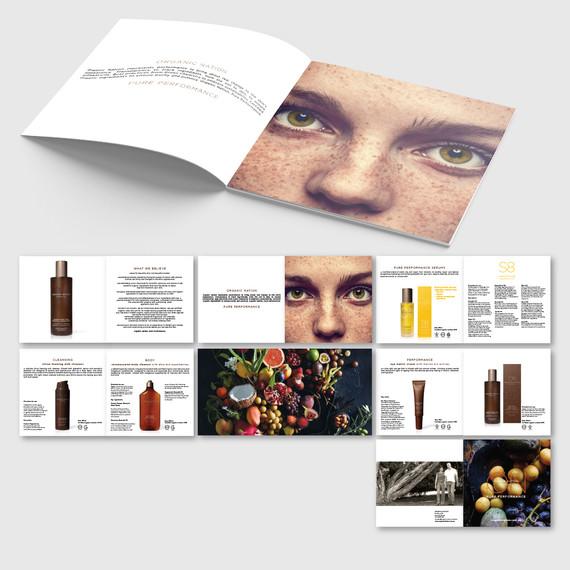 OGN Brochure