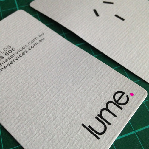 LumeCard.jpg