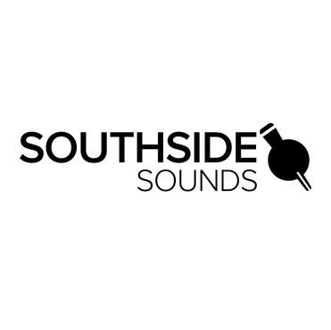 SOUTHSIDE SOOUNDS