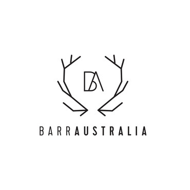 BARR AUSTRALIA