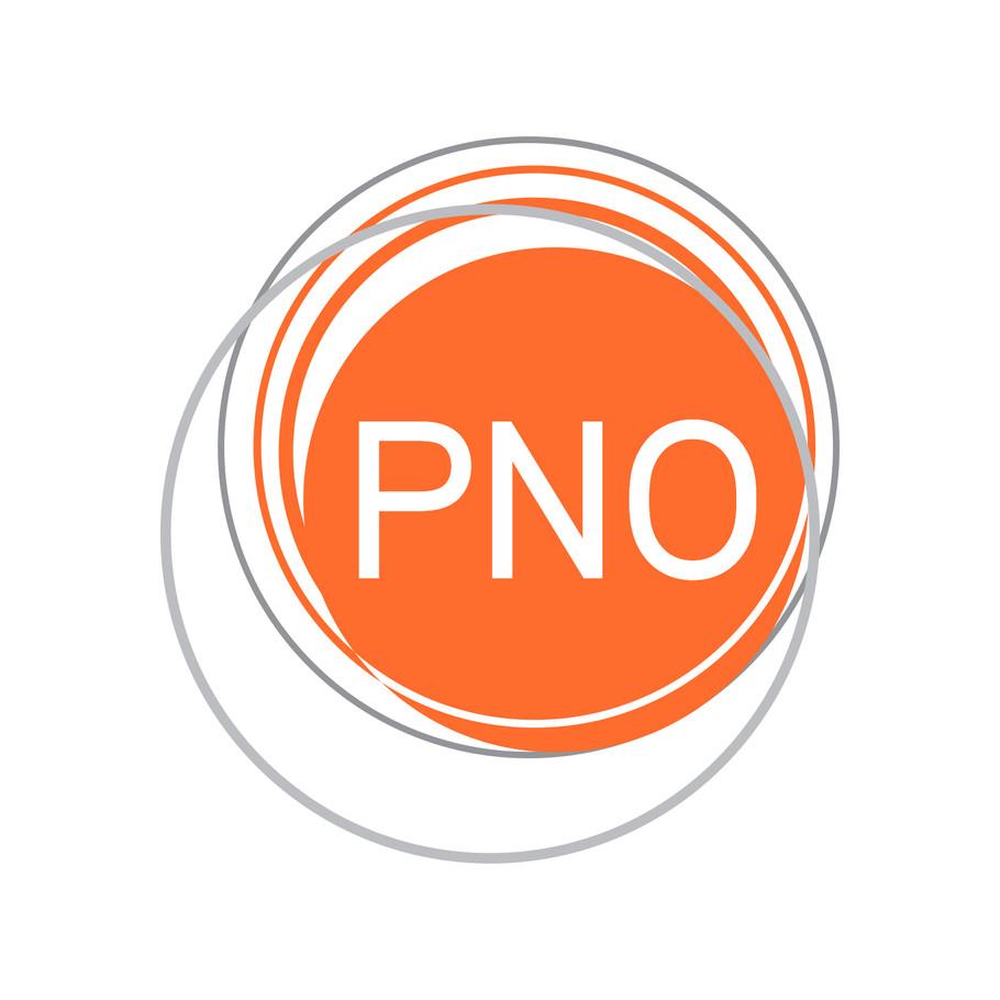 Branding PNO