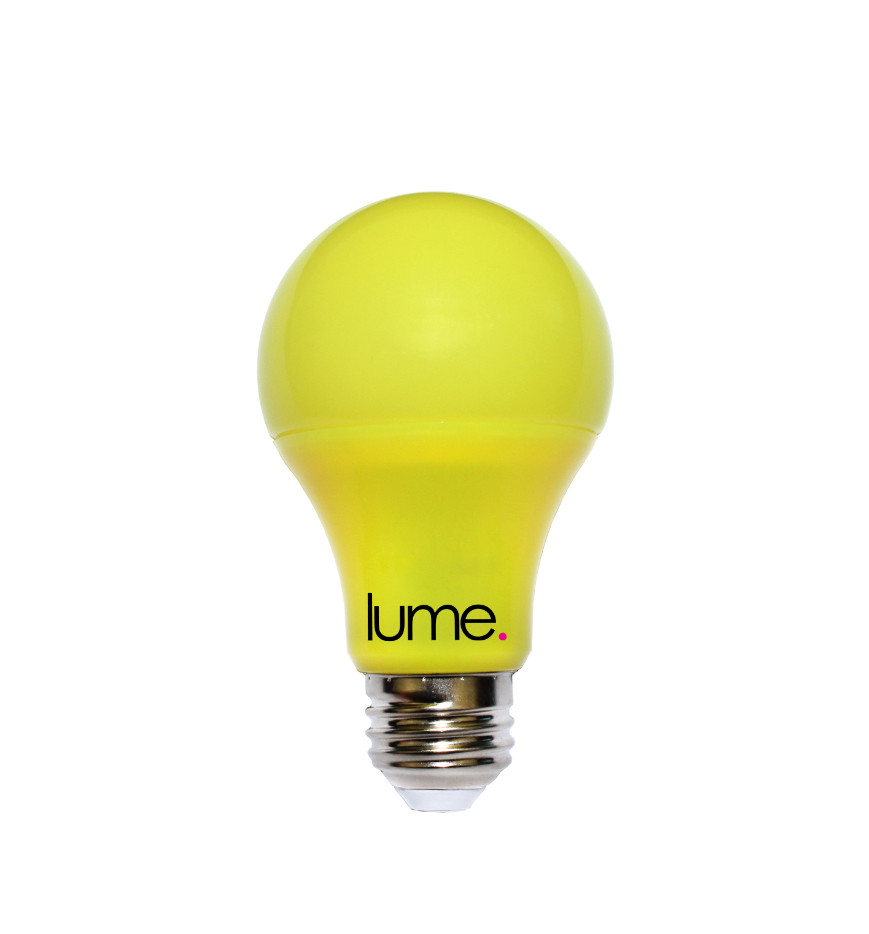 LUME Electrical Communications