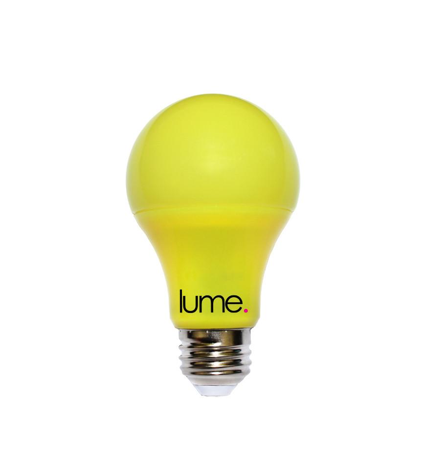 Yellow-bulb.jpg