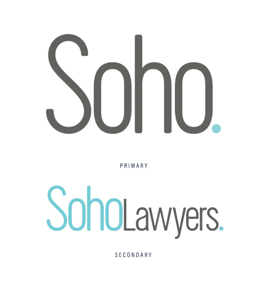 Soho Lawyers