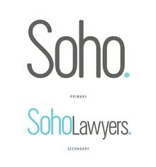 SOHO LAWYERS