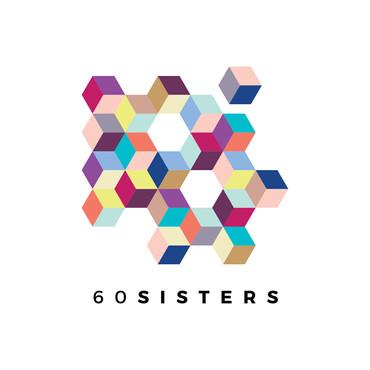 60 SISTERS